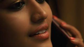 അനുക്കുട്ടിയുടെ കിടിലൻ പ്രണയo I നീയെൻ പ്രണയാർച്ചന   Malayalam Album   MIDHUN SURESH