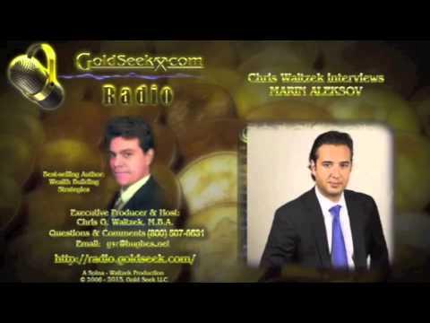 rosland-capital-ceo-discusses-gold-with-chris-waltzek-of-goldseek-radio