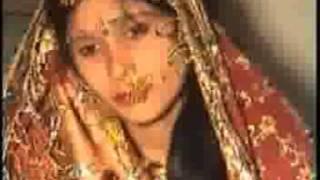Jab Se Naina Ladal nagin songs_(new)