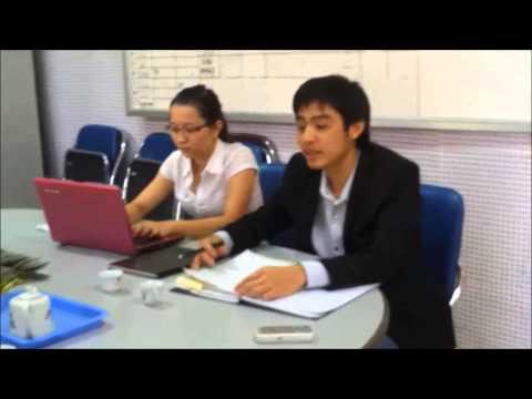 Đàm phán kinh doanh CQ48.15.06