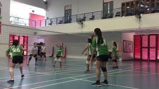 Video One of our games in the finals download MP3, 3GP, MP4, WEBM, AVI, FLV September 2018