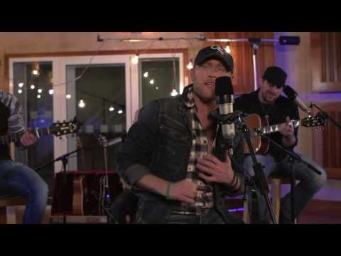 Cole Swindell - Let Me See Ya Girl (Acoustic Live Session)