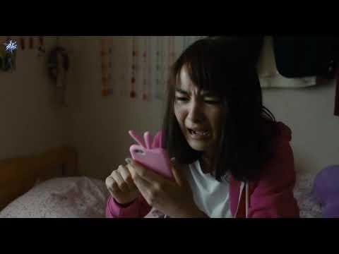 [Phim Nhật Bản] Khi thế giới không có điện