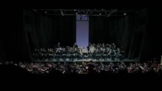 Shahin Najafi & Gürzenich Orchester_Hazrate Naan