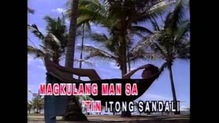 Ikaw Lang Ang Mamahalin - Joey Albert (Karaoke Cover)