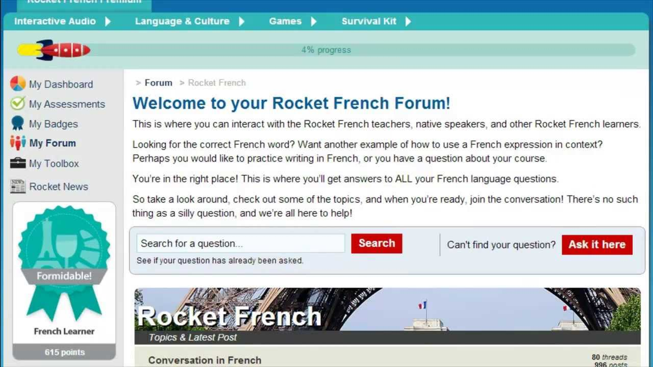 online french writing checker Spell check your text for free with this high quality online tool including a grammar check proofreading made easy.