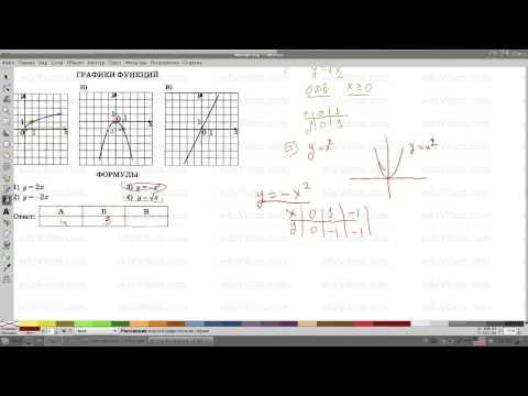тест ОГЭ (ГИА) 2015 по математике задание №5 - 5.2 - тесты с подробными решениями Eduvdom.com #5