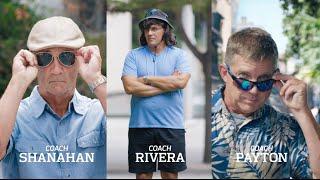 NFL Ticket Exchange: Coaches Know Best