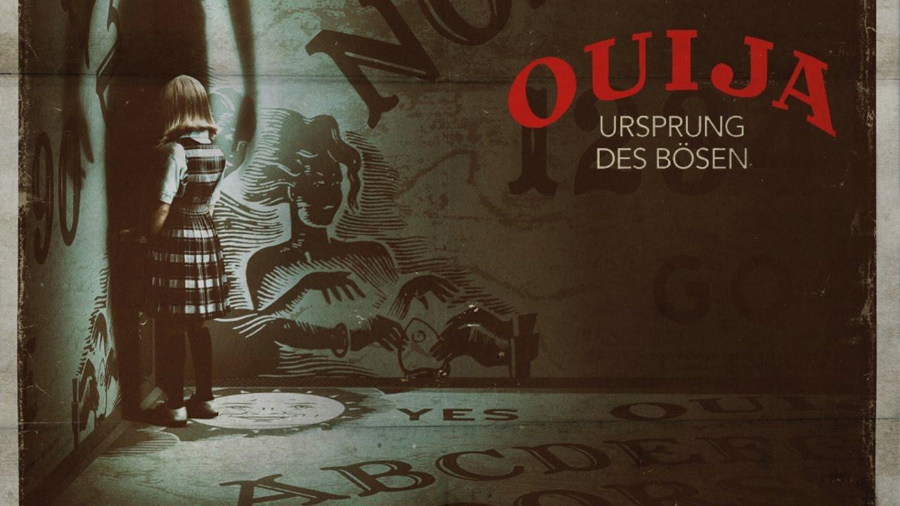Ouija 2 Ursprung Des Bösen