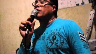 Juan Tavares Cantante De Liberacion En Karaoke