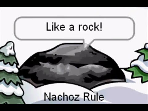 Youtube Videos Party Like A Rock Star Club Penguin Style 63