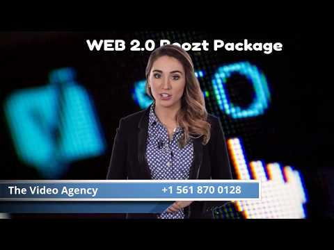 Video Marketing Florida - Miami, FL Call 561-870-0128