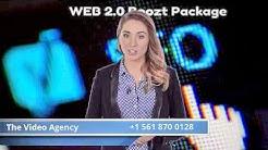 Video Marketing Florida - Miami, FL Call 561-870-0128