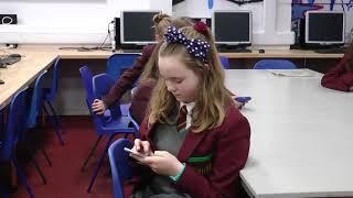 Should smartphones be banned in UK schools?