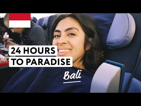 flying-from-stockholm-to-bali-|-indonesia-(arriving-in-paradise)