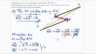 Simulare Bacalaureat 2021 - Mate Info - Rezolvare Subiect
