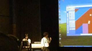gnilley-prezentace
