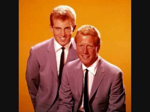 Jan and Dean - Judy (1960)
