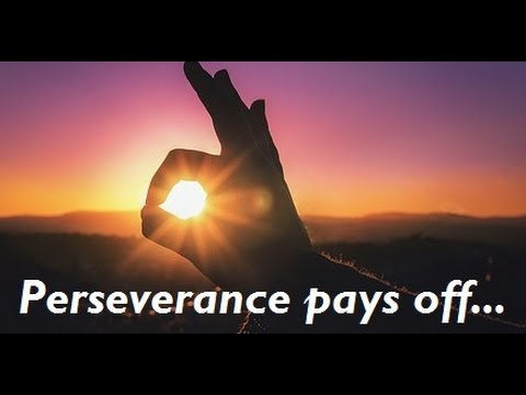 Motivational Wallpapers Without Quotes Motivational Rajperni Perseverance Pays Off Short