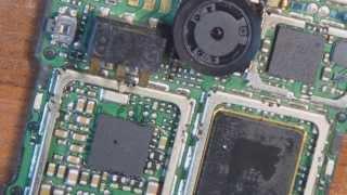 Перекатка контролера питания на nokia 6300 (ребол retu)(ФЛЮС ССЫЛКА http://ali.pub/3ize4 Nokia Lumia 830 http://goo.gl/cgowS5 Ремонт телефона nokia 6300 с симптомами не включается заряжали..., 2013-11-10T16:31:11.000Z)