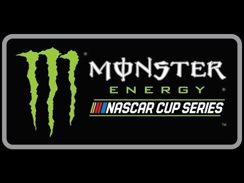 NASCAR  REACTIONS at DOVER READ DESCRIPTION!!