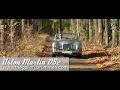 Aston Martin DB2   Classic & Sports Car Show 2015