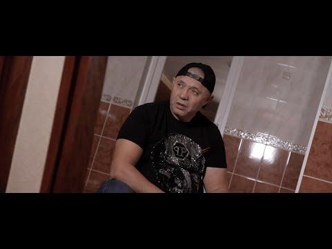 Nicolae Guta - De unde atata dragoste [videoclip oficial] 2019