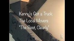 MOVERS IN KILLEEN, TX