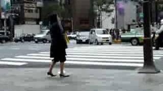ヘルスの素敵な旅 稲垣実花 動画 30