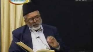 Khatme Nabuwwat Urdu 21/21 ختم نبوت