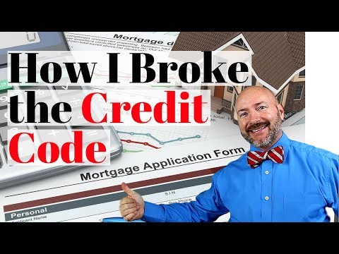 🔑 5 Credit Score Hacks to Boost Your FICO 100 Points