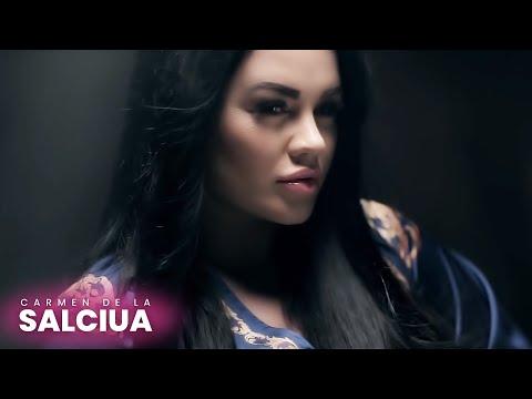 Carmen de la Salciua - Dansez prin ploi [oficial video] 2018