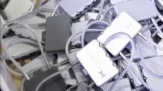 Лазерная гравировка(, 2014-04-24T14:22:42.000Z)