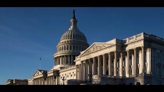 US-Haushaltssperre: Zwangsurlaub für 850.000 Staatsbedienstete