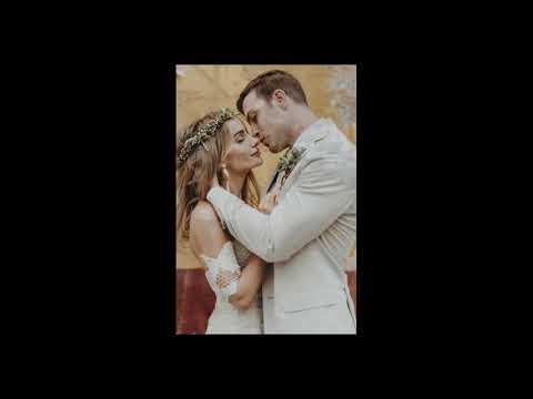 casa-chorro-wedding-//-san-miguel-de-allende-//-myriah-+-charlie