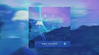 Nora Van Elken - Sophie's Lullaby
