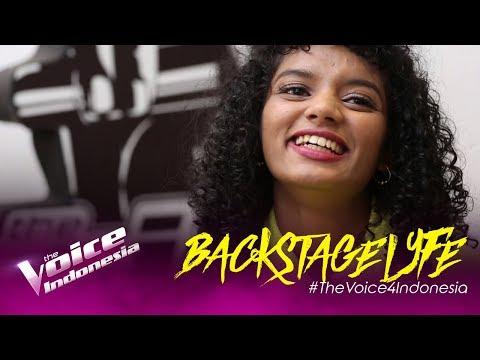 masih-muda-sudah-belajar-bermain-saham-😱-|-backstage-lyfe-#9-|-the-voice-indonesia-gtv-2019