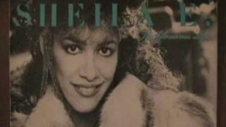 Download Classic 80's Music Collection Part 31 ~ RnB Classics (Cherrelle to Sheila E.)