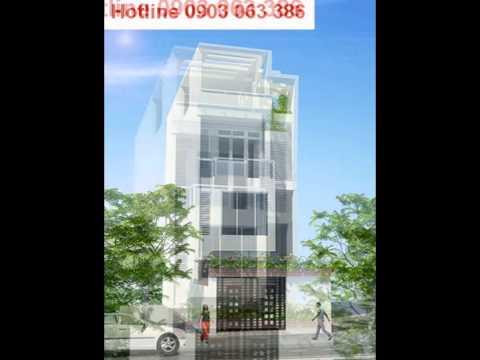 Cần thuê gấp nhà riêng 1-3 tầng khu mỹ đình, từ liêm