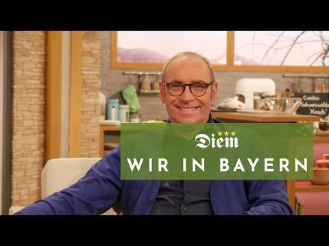 wir-in-bayern-film-auschnitt-15-01-2019
