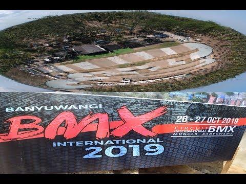 banyuwangi-international-bmx-2019-festival-special-ada-mantan-juara-dunia