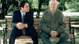 Tuesdays with Morrie - sa prevodom
