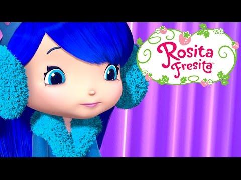 Rosita Fresita ★