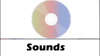 Download Mp3 Cd Sound Effects All Sounds