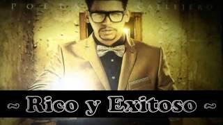 Poeta Callejero   Rico y Exitoso Hagan Sus Diligencias thumbnail