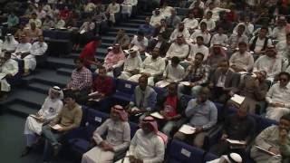 التعامل مع رفض اللآخرين و مقاومة التغيير   خبير التنمية البشرية رشاد فقيها على الهواء   4 رمضان