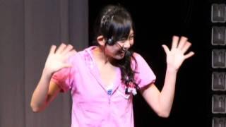 LIVE 2010 秋 autumn めちゃモテ委員長 歌謡祭2010 「みんなで歌います...