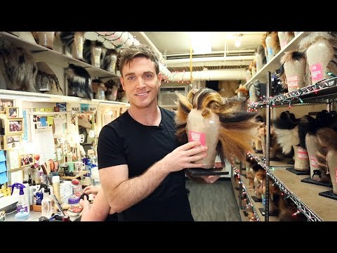 Think You Know CATS? Tyler Hanes Shares Secrets of the Beloved Broadway Hit