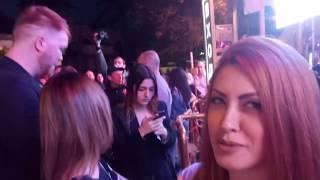 Как в Одессе концерт Лободы сорвали: ездила в Россию? В Одессу вход закрыт