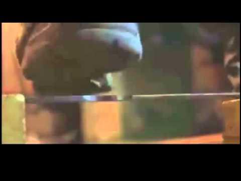 Bulat knives by Sergei Baranov - Russian Wootz Steel from Zlatoust http://bbulat.ru/